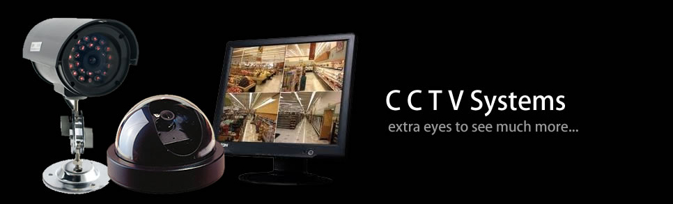 Cctv Amped Automation Pty Ltd