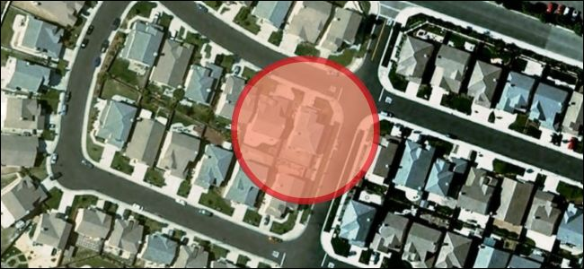 Geofencing Amped Automation What Is Geofencing How Can